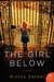 The Girl Below (Kindle Edition)