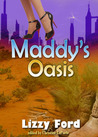 Maddy's Oasis