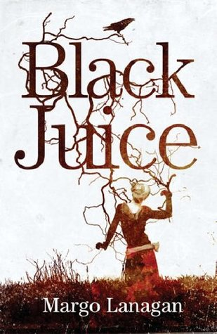 Black Juice