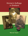 Women's Suffrage in Shetland