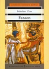 Faraon by Bolesaw Prus
