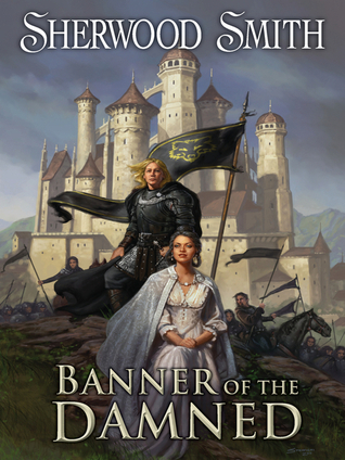 Banner of the Damned