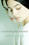Counting Backwards by Laura Lascarso
