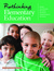 Rethinking Elementary Education