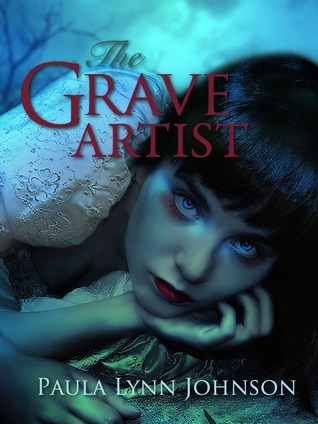 The Grave Artist