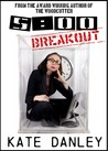 5:00 Breakout