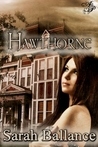 Hawthorne