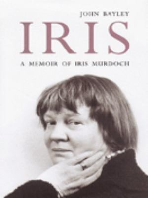 iris murdoch essay Justin broackes (ed), iris murdoch, philosopher: a collection of essays, oxford university press, 2012, 385pp, $6500 (hbk), isbn 9780199289905 the extract from murdoch's abandoned book-length manuscript on heidegger is invaluable for murdoch scholars until now the manuscript had been available.