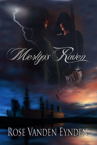 Merlyn's Raven