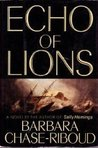 Echo of Lions
