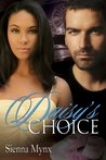 Daisy's Choice by Sienna Mynx