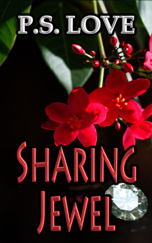 Sharing Jewel
