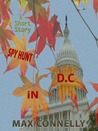 Spy Hunt in D.C.
