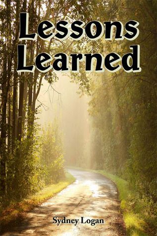 Lessons Learned by Sydney Logan