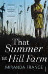 That Summer at Hill Farm