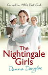 The Nightingale Girls: (Nightingales 1)