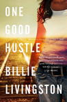 One Good Hustle