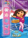 Go for the Gold! (Dora the Explorer)