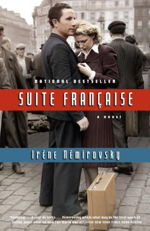 Suite Francaise by Irne Nmirovsky