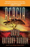Acacia: The Acacia Trilogy, Book One: The War with the Mein