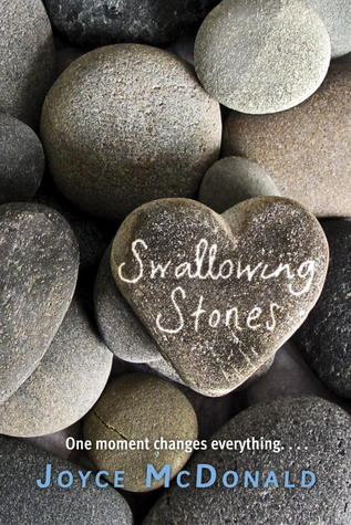 Swallowing Stones