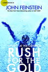 Rush for the Gold (Final Four Mysteries, #6)