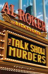 The Talk Show Murders (Billy Blessing, #3)
