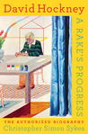 David Hockney: The Biography