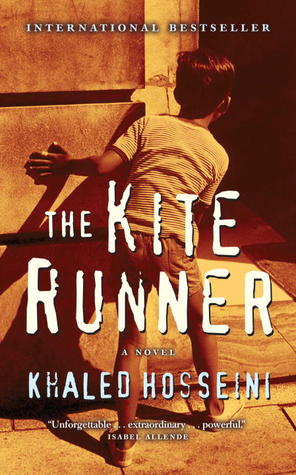 How Can I Read The Kite Runner By Khaled Hosseini Full Pdf Book Or