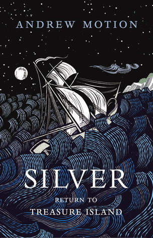 Silver