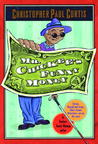 Mr. Chickee's Funny Money by Christopher Paul Curtis