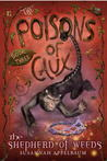 The Shepherd of Weeds (Poisons of Caux, #3)
