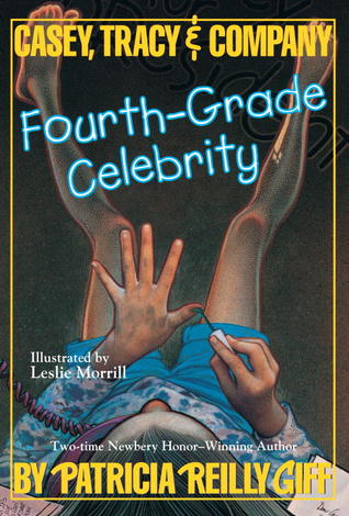 Fourth Grade Celebrity | All The Tropes Wiki | FANDOM ...