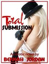 Total Submission
