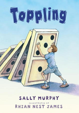 Toppling
