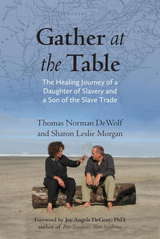 Gather at the Table by Thomas Norman DeWolf