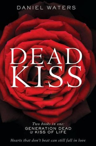 Dead Kiss 
