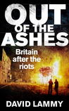 Out of the Ashes:...