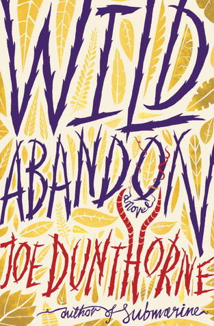 Wild Abandon