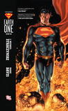 Superman: Earth One, Vol. 2