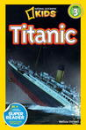 Titanic (National Geographic Readers Series)