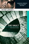 The Vault (Peter Diamond, #6)