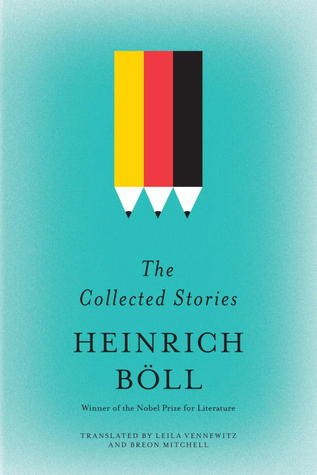 Free download The Collected Stories ePub