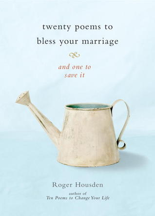 Best Books On Saving Your Marriage