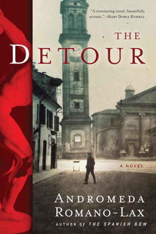 The Detour