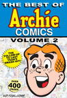 The Best of Archie Comics, Volume 2