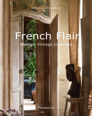 French Flair by Sebastien Siraudeau