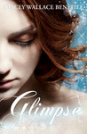 Glimpse by Stacey Wallace Benefiel
