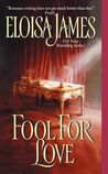 Fool for Love (Duchess Quartet, #2)