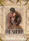 Defying the Sheikh